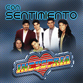 Play & Download Con Sentimiento by Industria Del Amor | Napster