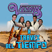 Play & Download A Traves Del Tiempo by Grupo Vennus | Napster