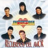 Play & Download Recuerdos Del Amor by Industria Del Amor | Napster