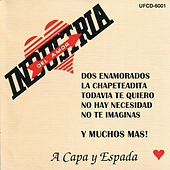 Play & Download A Capa y Espada by Industria Del Amor | Napster