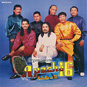Play & Download Adicto A Ti by Apache 16 | Napster