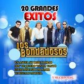 Play & Download 20 Grandes Exitos by Los Bondadosos | Napster
