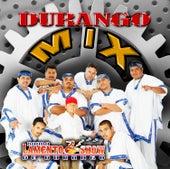 Play & Download Durango Mix by Banda Lamento Show De Durango | Napster