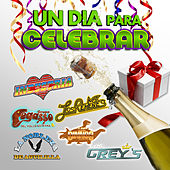 Play & Download Un Dia Para Celebrar by Various Artists | Napster