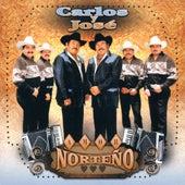Play & Download Amor Norteno by Carlos Y Jose | Napster