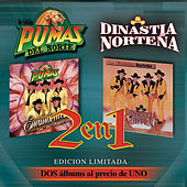 2 En 1 by Various Artists