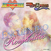 Play & Download Encuentro Romantico by Various Artists | Napster