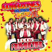 Locos Con Amor by Corazones Del Amor