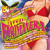 A Gozar Primavera by Various Artists