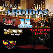 Play & Download Para Ardidos by Various Artists | Napster