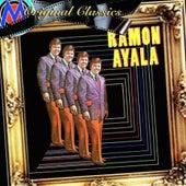 Play & Download Amor Eterno by Ramon Ayala   Napster