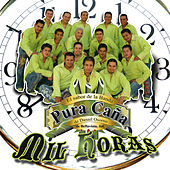 Play & Download Mil Horas by Banda Pura Cana | Napster
