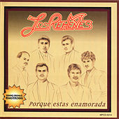 Play & Download Porque Estas Enamorada by Los Rehenes | Napster