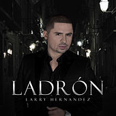 Play & Download Mil Noches by Larry Hernández | Napster
