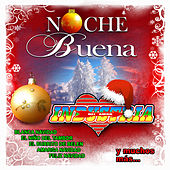 Play & Download Noche Buena by Industria Del Amor | Napster