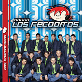Dos Enamorados by Banda Los Recoditos