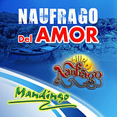 Play & Download Naufragos de Amor by Various Artists | Napster