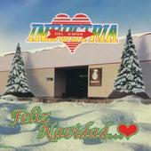 Play & Download Feliz Navidad by Industria Del Amor | Napster