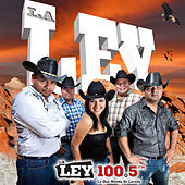 Play & Download La Ley 100.5 by La Ley | Napster