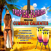 Play & Download Cumbias Calientes by Tropical Florida | Napster