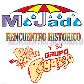 Reencuentro Historico by Various Artists