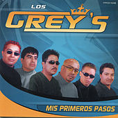 Play & Download Mis Primeros Pasos by Los Grey's | Napster