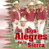 Play & Download 20 Exitos by Los Alegres De La Sierra | Napster