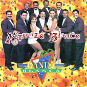 Ritmazo Blanco by Banda Blanca