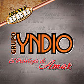 El Privilegio De Amar by Grupo Yndio