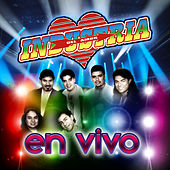 Play & Download En Vivo by Industria Del Amor | Napster