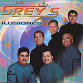 Play & Download Ilusiones by Los Grey's | Napster