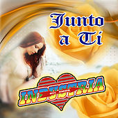 Play & Download Junto A Ti by Industria Del Amor | Napster