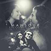 Play & Download Bavar Nemikardam (Slow Version) by Mansour | Napster