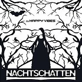 Nachtschatten by Various Artists