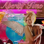 Aperitif Time, Vol. 2 by Various Artists
