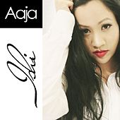 Play & Download Aaja by Ishi | Napster