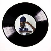 Play & Download Sizzla Consciousness ‎ by Sizzla | Napster