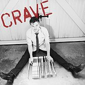 Play & Download Crave by Gabe Dixon | Napster