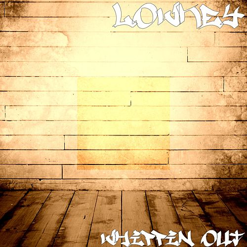 Play & Download Whippin' Out by Lowkey | Napster