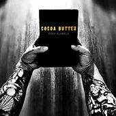 Play & Download Cocoa Butter by Kuko Alamala | Napster