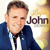 Play & Download Liefde by John Dennis | Napster