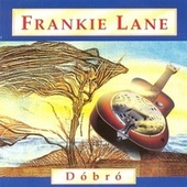 Play & Download Dóbró by Frankie Lane | Napster