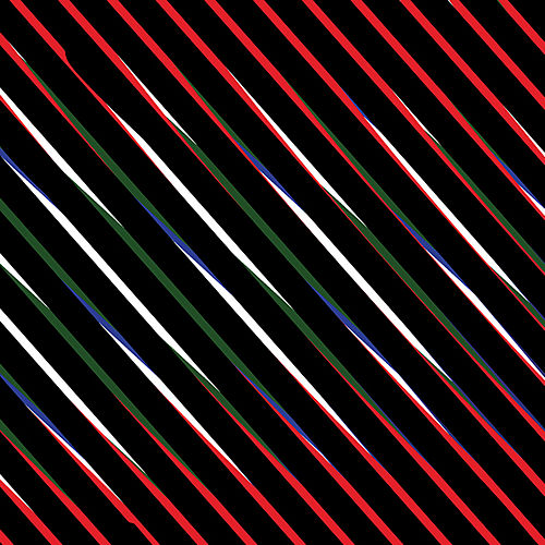 Play & Download Transitions by SBTRKT | Napster