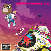 Graduation by Various Artists