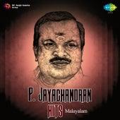 Play & Download P. Jayachandran Hits by P. Jayachandran | Napster