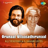 Play & Download Orunaal Ullaasathirunaal - K.J. Yesudas and S. Janaki Hits by S.Janaki | Napster