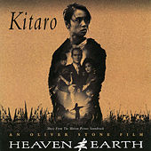 Heaven And Earth by Kitaro