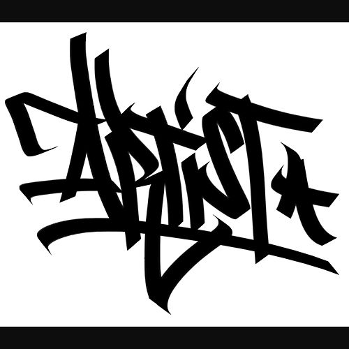 Play & Download Angel - Single by Arti$t | Napster