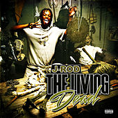 Play & Download The Living Dead by J-Rod | Napster