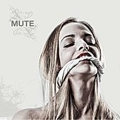 Play & Download Mute by Mute | Napster
